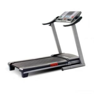 ProForm 6.0 GSX Treadmill