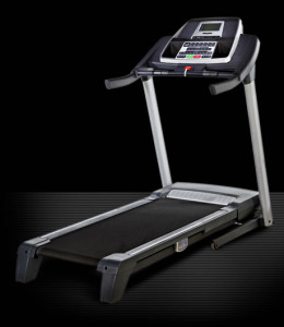 Proform 790 T Treadmill