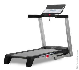 ProForm 9.0 Competitor Treadmill