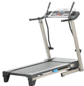 ProForm CrossWalk 300 Treadmill