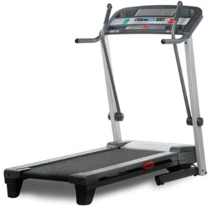 ProForm 480 CrossWalk Treadmill