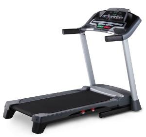 Proform Performance 400 Treadmill Review Decent Walker S