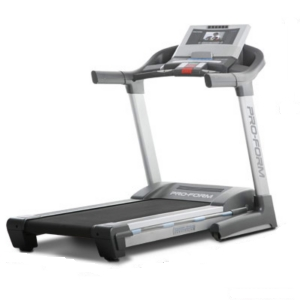 ProForm Perspective Treadmill