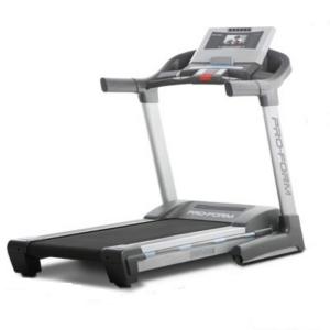 ProForm Perspective Treadmill