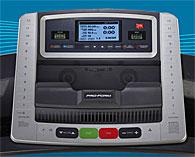Proform Power 690 Console