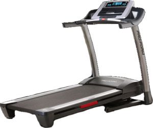 Proform Power 690 Treadmill
