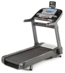 Proform Pro 7000 Treadmill
