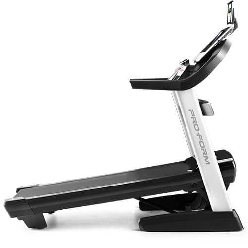 Best Home Treadmill - ProForm Smart 9000