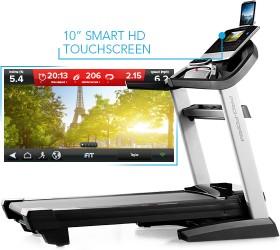 Proform Pro 9000 Treadmill