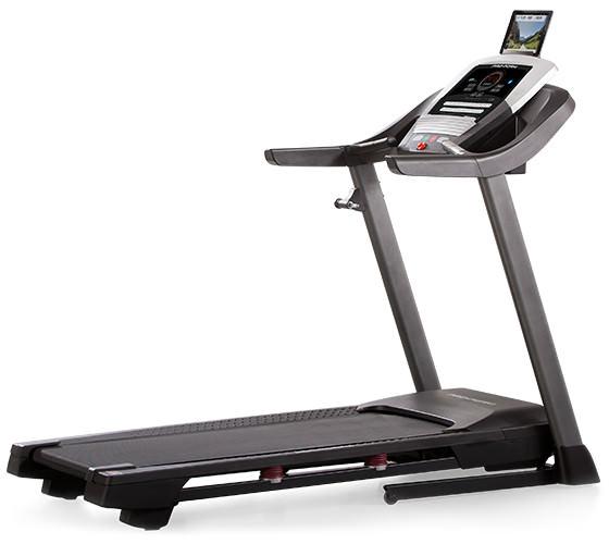 ProForm Sport 5.0 Treadmill
