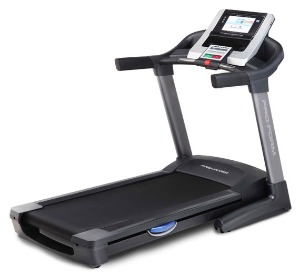 life fitness flex deck treadmill manual