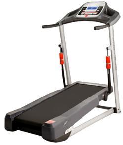 Proform XT 90 Treadmill