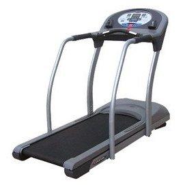 Quantum Q-3.1 ES Treadmill