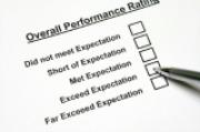 Treadmill Consumer Ratings