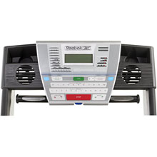 Reebok 8400C Console