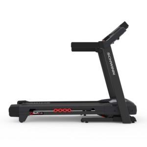 Schwinn Treadmills