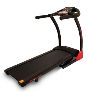 Best Folding Treadmill 2014