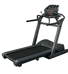 Best Brand of Treadmills - Smooth 9.17 HRO