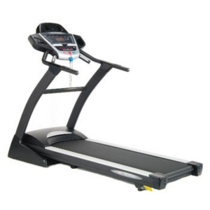 Sole S73 Treadmill