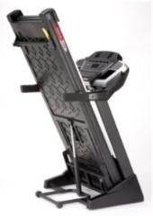 Sole F80 Treadmill Folded
