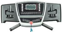 Spirit Z8 Console