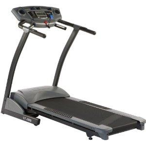 Spirit Esprit ET288 Treadmill