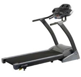 Spirit Esprit ET488 Treadmill
