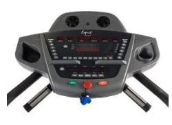 Spirit Esprit ET588 Console