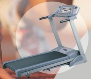 Spirit XT9 Treadmill