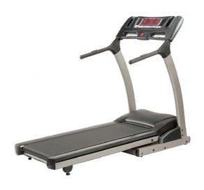 Spirit Z900 Treadmill