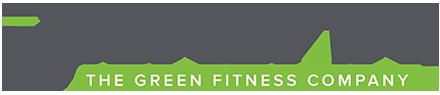 SportsArt Treadmill Logo