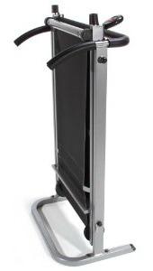 Stamina InMotion II Treadmill Folded