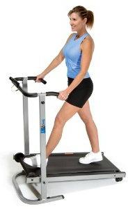Stamina Manual Treadmills