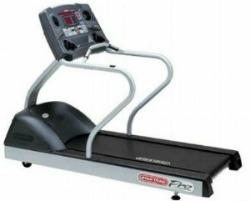 Star Trac Pro 7600 Treadmill
