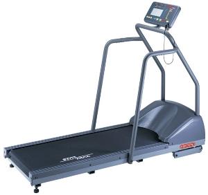 Star Trac TR901 Treadmill