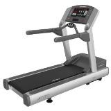 Best High End Treadmill