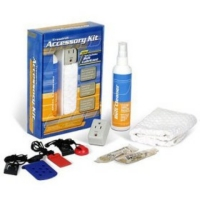 Treadmill Accessory Kit