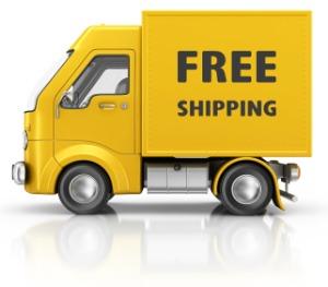 Treadmill Free Shipping