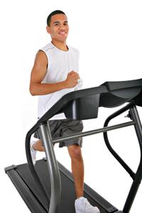 Treadmill Rentals