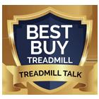 Treadmill Talk Best Buy