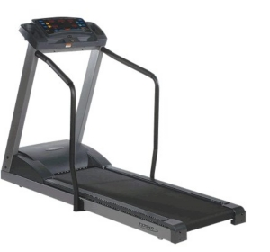 Trimline T360 Treadmill