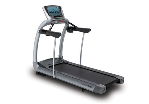Vision TF40 Treadmill