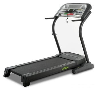 Weslo Cadence 60 SE Treadmill