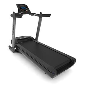 Yowza Delray Treadmill