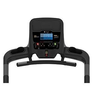 Yowza Delray Treadmill Console