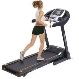 Ancheer Treadmills
