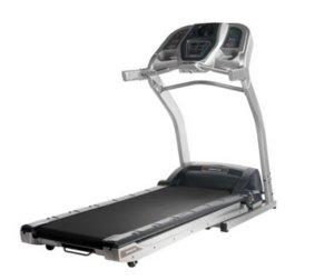 Bowflex 5-Series Treadmill