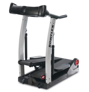 The Bowflex Treadclimber Tc3000 Reviewed Interesting