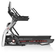 Bowflex Treadmills - 2021 Bowflex 22