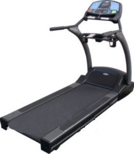 Cybex 600R Commercial Treadmill